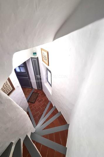 Photo n°13 - Vente maison de village La Motte 83920 - 290 000 €