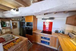 Vente maison de village La Motte