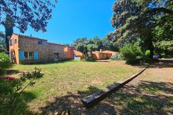 Photos  Maison en pierre à vendre Draguignan 83300