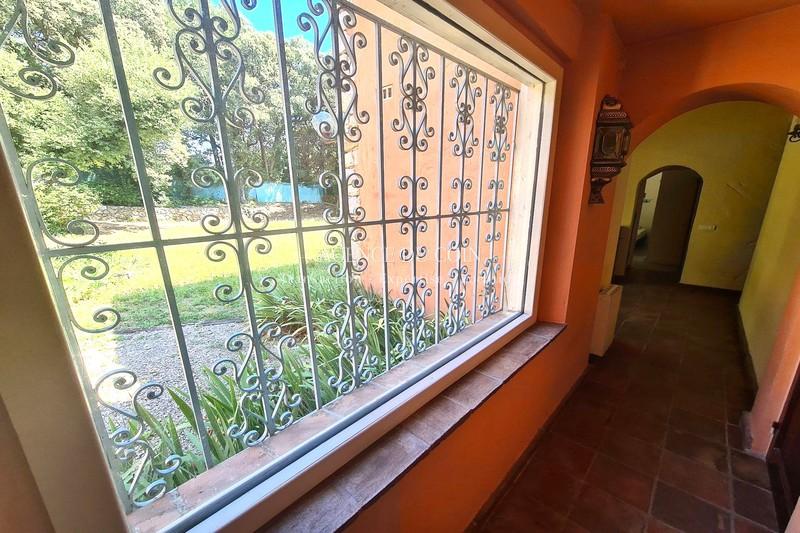 Photo n°8 - Vente maison en pierre Draguignan 83300 - 780 000 €