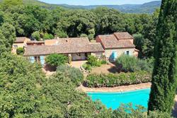 Vente maison en pierre Draguignan