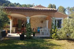 Photos  Maison Villa provençale à vendre Callas 83830