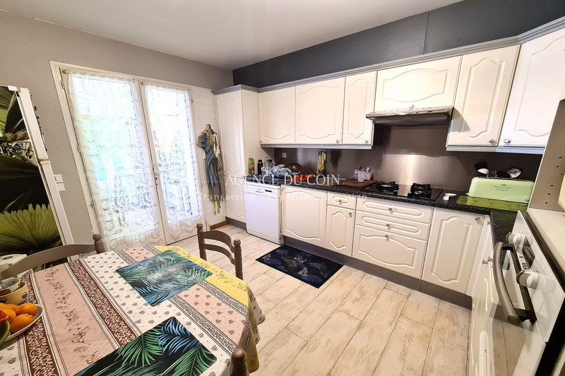Photo House Trans-en-Provence Village,   to buy house  4 bedroom   115 m²