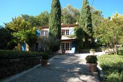 Vente villa Montferrat