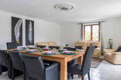 Photos  Maison à vendre Figanières 83830