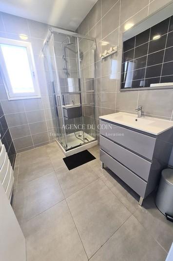 Photo n°6 - Vente maison Puget-sur-Argens 83480 - 349 900 €