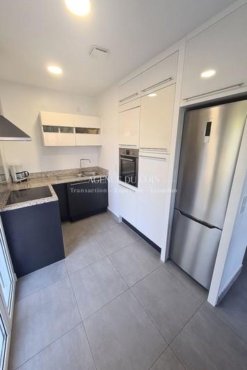 Photo n°4 - Vente maison Puget-sur-Argens 83480 - 349 900 €