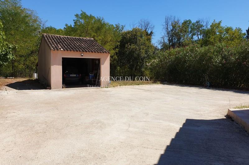 Photo n°7 - Vente Maison villa Le Muy 83490 - 412 000 €