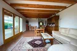 Vente maison Flayosc