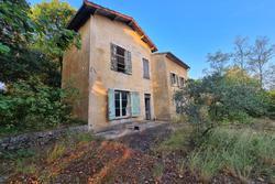 Photos  Maison de maître à vendre Draguignan 83300