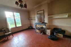 Vente maison de maître Draguignan