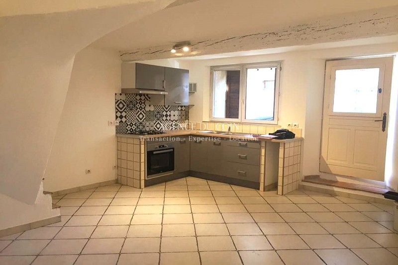 Photo Village house Les Arcs Village,   to buy village house  2 bedroom   45 m²