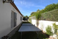 Vente maison contemporaine Roquebrune-sur-Argens