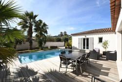 Photos  Maison contemporaine à vendre Roquebrune-sur-Argens 83520