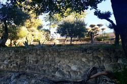 Vente terrain La Motte
