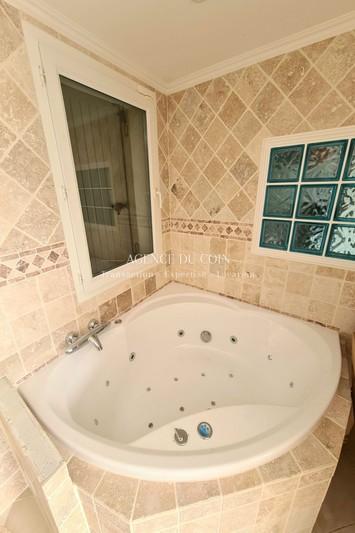 Photo n°14 - Vente maison Draguignan 83300 - 490 000 €