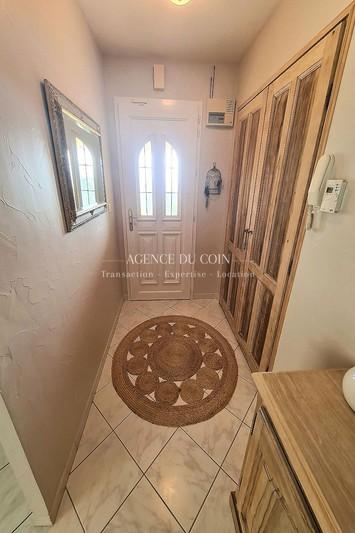 Photo n°7 - Vente maison Draguignan 83300 - 490 000 €