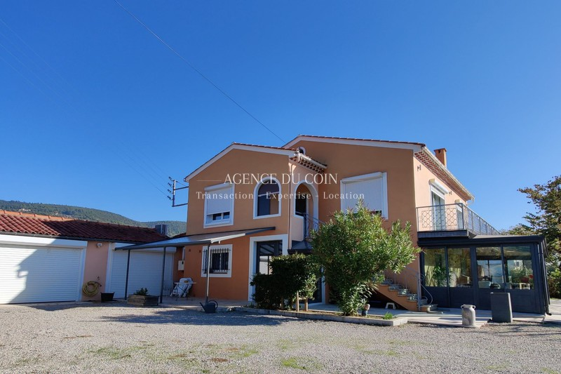 House Draguignan Proche commodités,   to buy house  4 bedroom   250 m²
