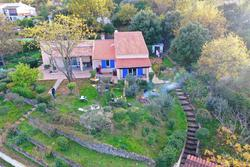 Vente villa Trans-en-Provence