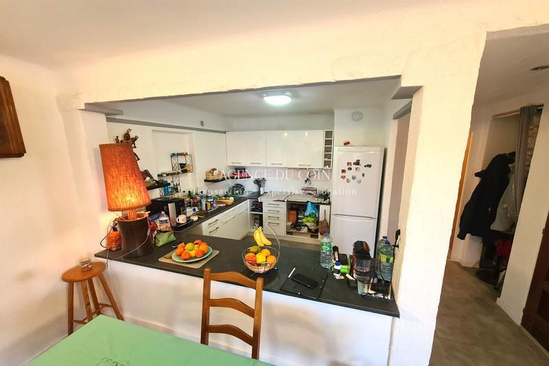 Photo n°7 - Vente Maison villa Trans-en-Provence 83720 - 330 000 €
