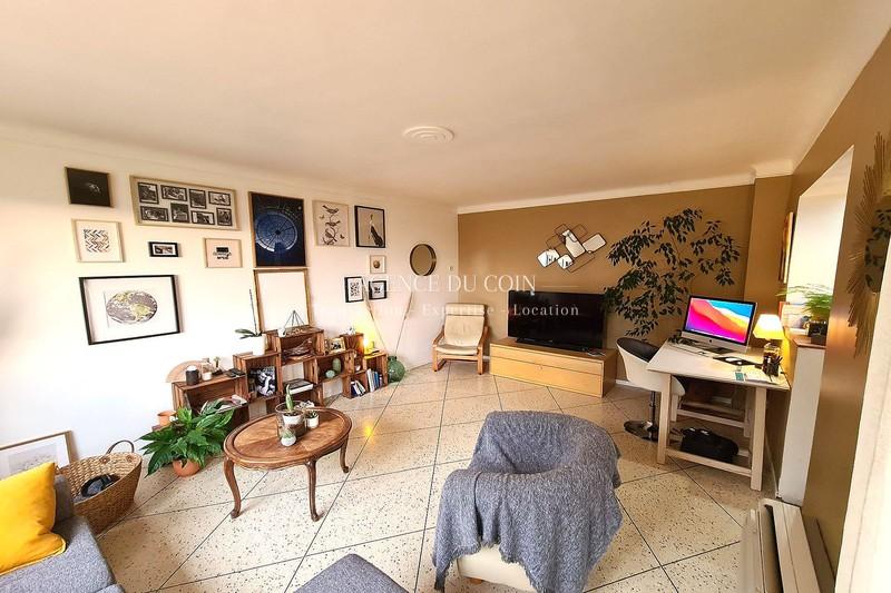 Photo n°4 - Vente maison Les Arcs 83460 - 220 000 €