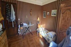 Vente maison La Motte