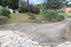 Vente villa Draguignan