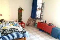 Vente maison de village Le Muy