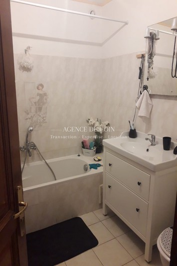 Photo n°7 - Vente maison de village Le Muy 83490 - 224 500 €