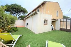 Vente villa Puget-sur-Argens