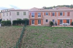 Vente maison de hameau Bargemon