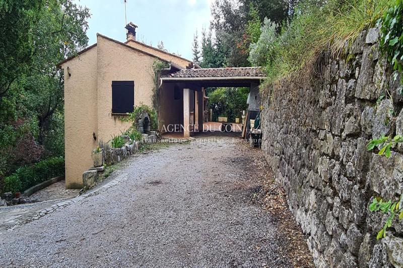 Photo n°2 - Vente maison Bargemon 83830 - 177 500 €