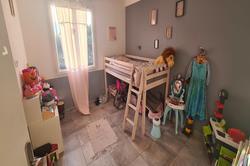 Vente maison Vidauban