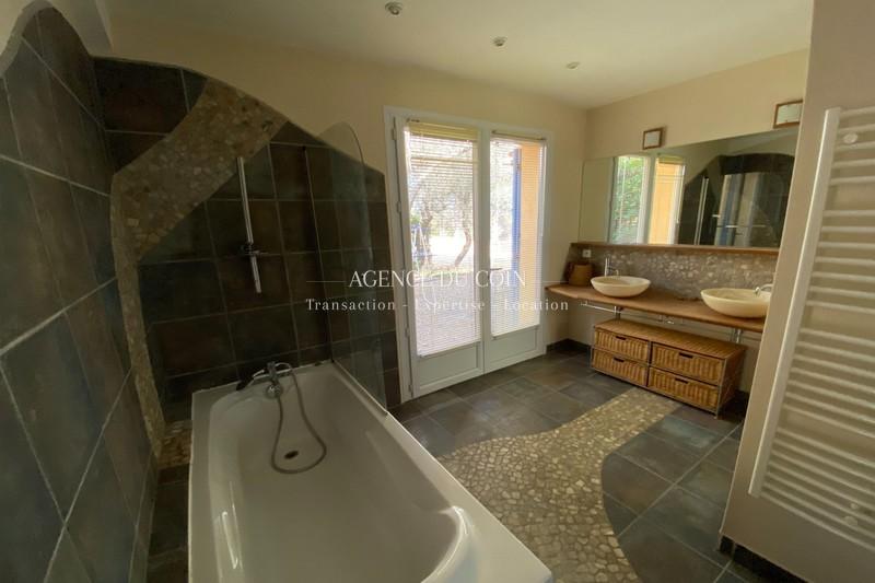 Photo n°8 - Vente maison Lorgues 83510 - 595 000 €