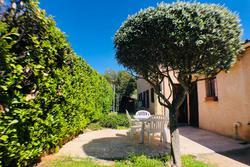 Vente maison de caractère Trans-en-Provence