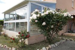 Vente villa Figanières