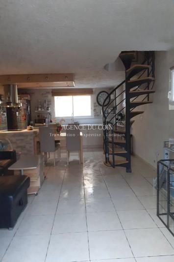 Photo n°3 - Vente maison Figanières 83830 - 229 000 €