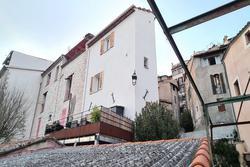 Vente maison de village Callas