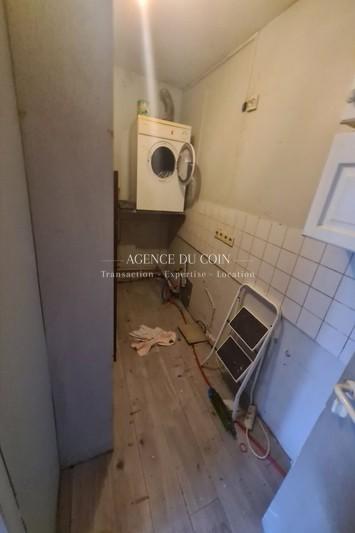 Photo n°11 - Vente maison Les Arcs 83460 - 208 000 €