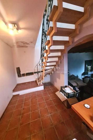 Photo n°7 - Vente maison Les Arcs 83460 - 208 000 €