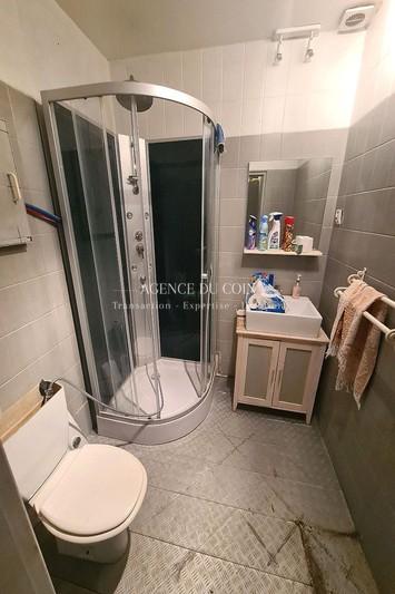 Photo n°10 - Vente maison Les Arcs 83460 - 208 000 €