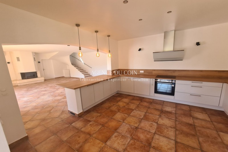 Photo n°5 - Vente Maison villa La Motte 83920 - 630 000 €