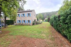 Photos  Maison Bergerie à vendre Callas 83830
