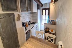 Vente maison de village Figanières