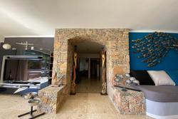 Vente villa Les Arcs
