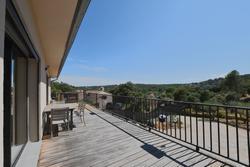 Vente maison Trans-en-Provence