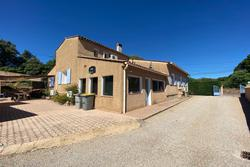 Vente maison Le Cannet-des-Maures