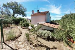 Vente maison de ville Draguignan