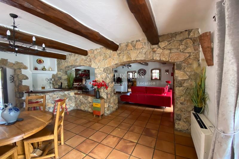 Photo n°6 - Vente Maison villa La Motte 83920 - 750 000 €