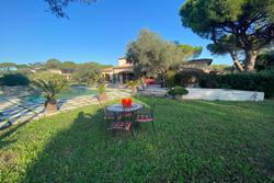 Vente villa La Motte